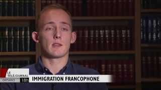 Immigration francophone : pourquoi l'Ontario est-il si loin de ses objectifs?