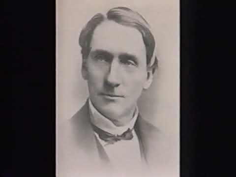 As Long As The Sun Shines - Treaties In Saskatchewan (10 Min).mp4