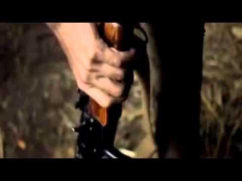 Клип Тяни-Толкай - Мы родом из СПЕЦНАЗа