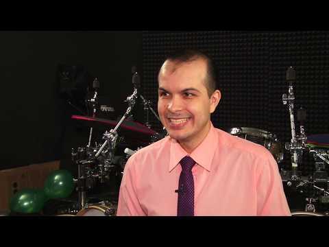 «Наше время»: Вячеслав Климашин о гастролях барнаульской группы в Катаре