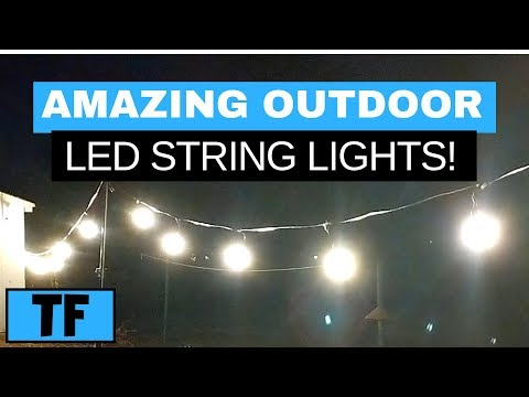 led-string-lights-review-|-dimmable-outdoor-patio-lighting-for-your-wedding-or-party-|-mpow