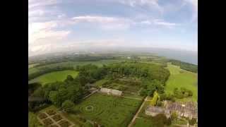 ardgillan castle 2012 m2t