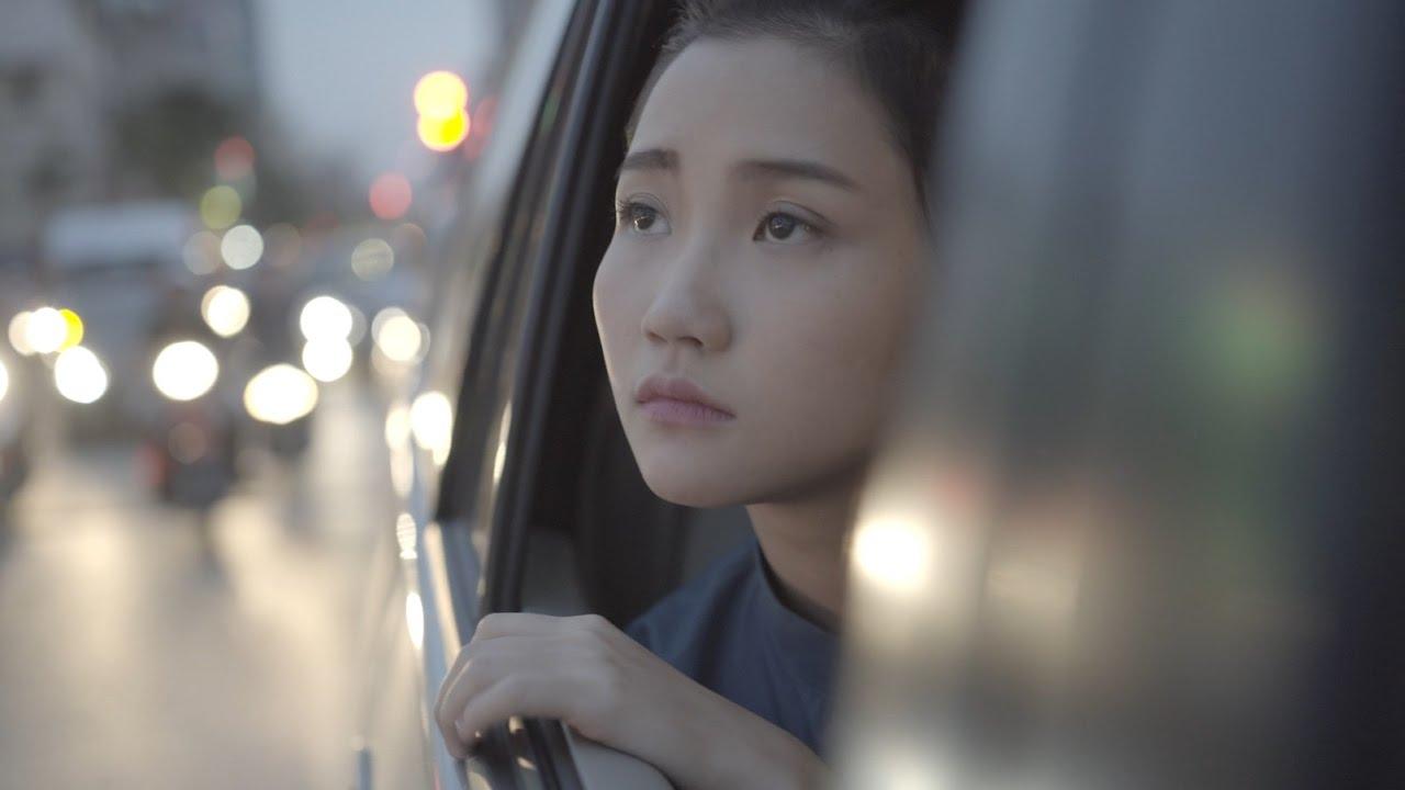[ Phim ngắn ] Giao điểm của yêu thương - PN026