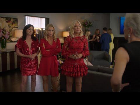 90210 беверли хиллз 90210 новое поколение сезон 4 серия