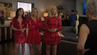 "BH90210 - Финал 1-го сезона ""Беверли Хиллз,90210!"" - (Reboot/Перезагрузка:s1e6) 2019/HD"