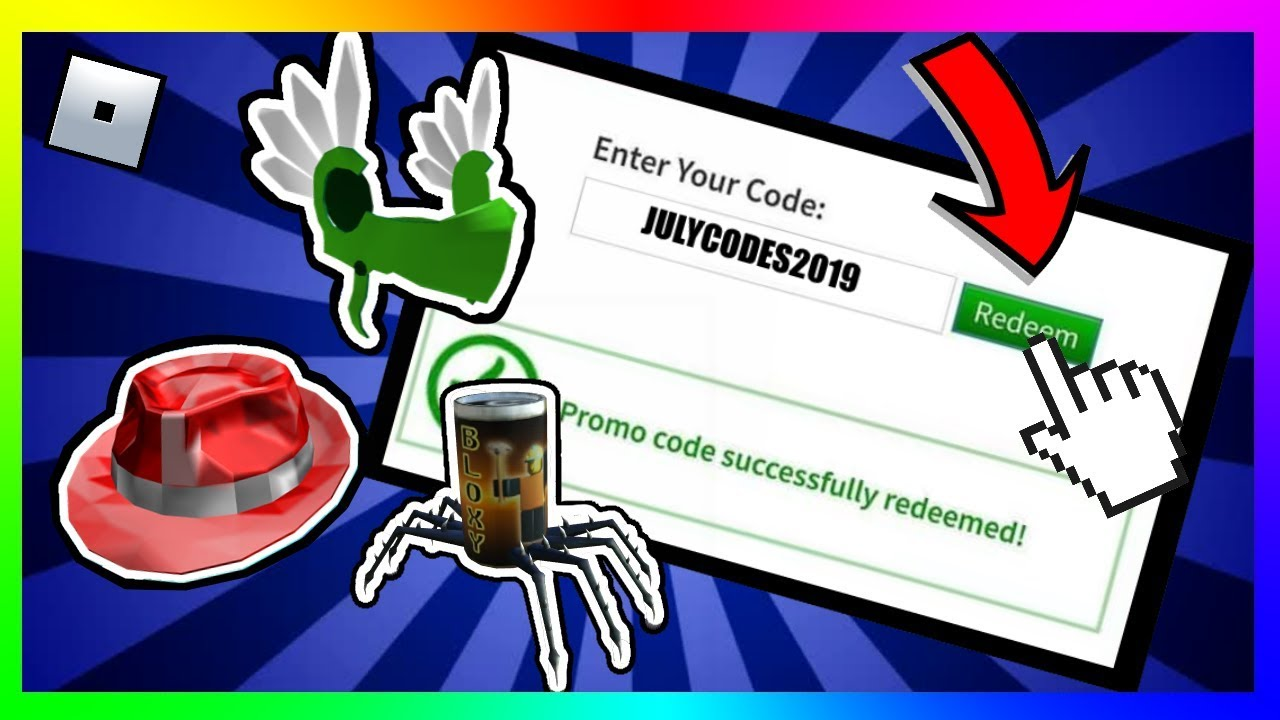 Free Robux Giveaway New Stranger Things Event Free Demogorgon Mask Roblox Live All Active Roblox Promo Codes July 2019 Roblox By Lava Creeper