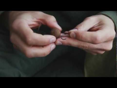 ловить толстолоба снасть и наживка видео