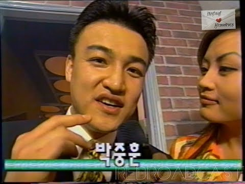 박중훈,김보성,김예린 - 몰래카메라『1996年04月27日「토토즐」【토토스페셜】』