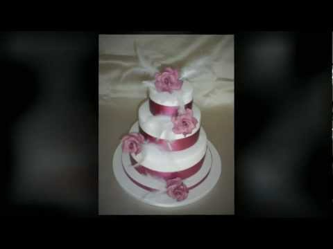 Occasions Cake Makers