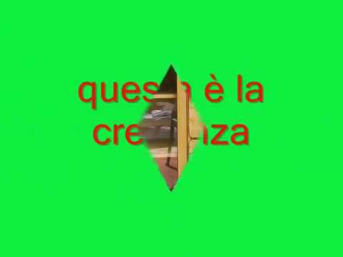 Costruzione cucina componibile fai da te wmv youtube - Cucina muratura fai da te ...