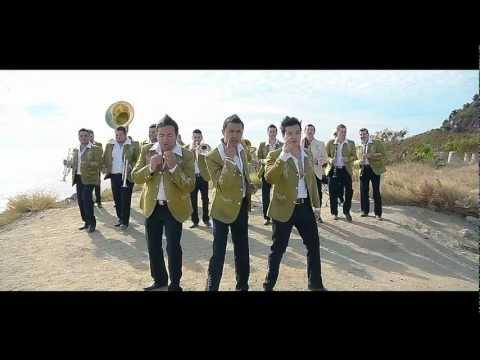 Justo a Tiempo-Banda Estrellas De Sinaloa De German Lizarraga