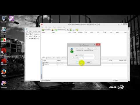 cara-mudah-dan-cepat-trading-forex-menggunakan-mt4-multiterminal