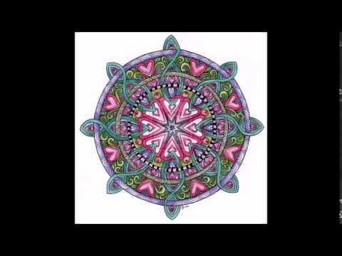Gyógyulj ki szerelmi bánatodból! Meditáció - 25' 14