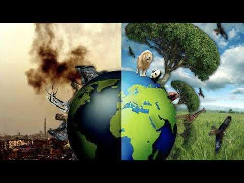 """Окружающий мир 3 класс ч.2, """"Природные богатства и труд людей - основа экономики"""", с.42-45, ШР."""