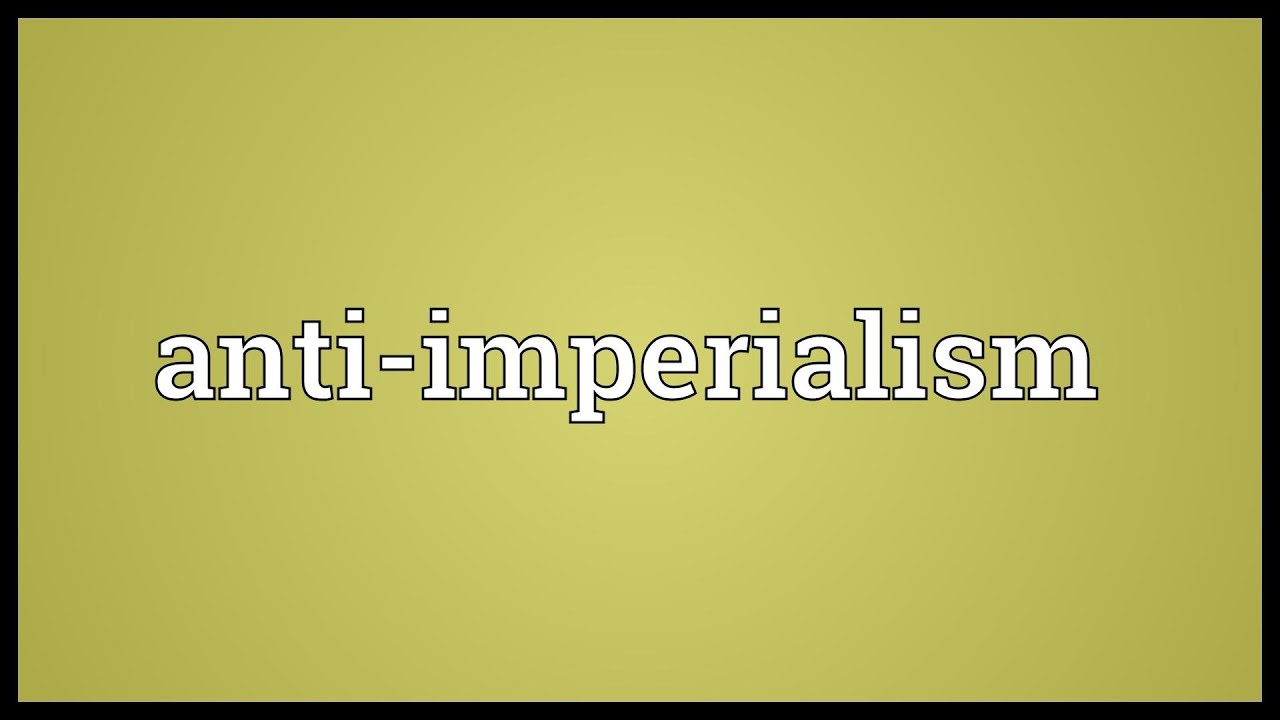 anti imperialism essay blog archives apush blog archives apush anti imperialists blog archives apush blog archives apush anti imperialists