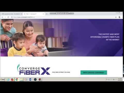 How to change wifi password pldt home fibr 2020