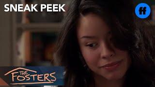 The Fosters   Season 5, Spring Finale Sneak Peek: Jesus