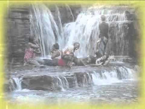 Tourisme au Burkina Faso