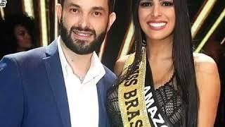 Video Nossa MB 👑 Mayra Dias download MP3, 3GP, MP4, WEBM, AVI, FLV Juli 2018