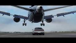 Бързи и яростни 8 / Fast & Furious 8 (2017) – трейлър с БГ субтитри