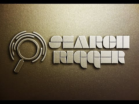 Search Rigger | Rome NY SEO Expert