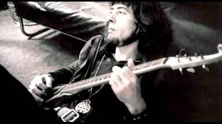 John Mayall - Lost And Gone