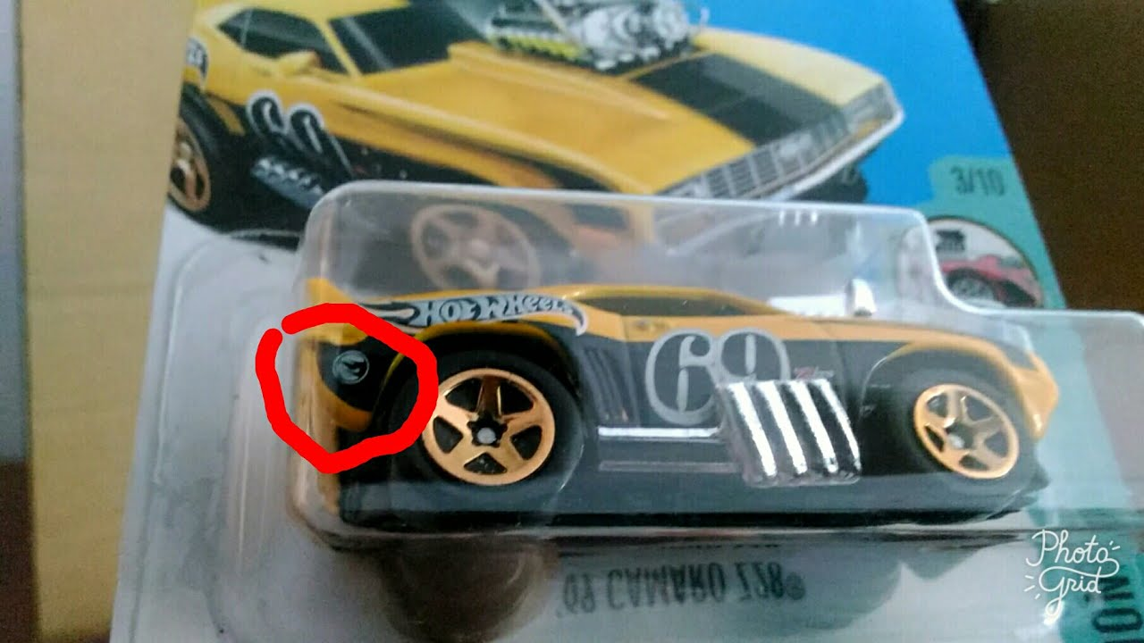 [lagi] UNBOXING HOT WHEELS 2017 LOT/CASE D INDONESIA ...