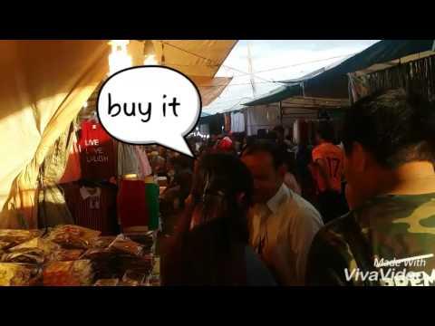Market ,Fun market, Go market,