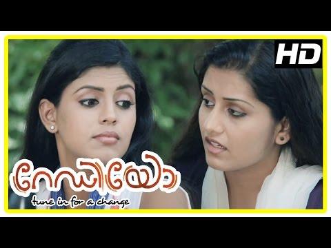 Radio Malayalam Movie   Malayalam Movie   Police Arrest Prostitutes   in Raid   1080P HD