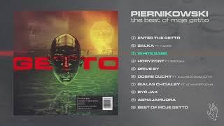 Piernikowski - White sage