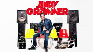 Andy Grammer - Miss Me (Album Out Now!)