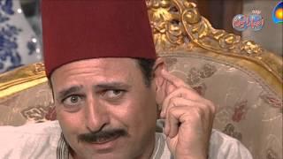 """ممدوح عبد العليم """" الضوء الشارد """" .. في ذمة الله"""