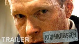 INSIDE MEN - Trailer deutsch [HD]    KrimiKollegen