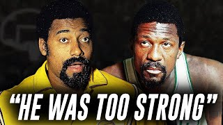 The Complete Compilation of Wilt Chamberlain's Greatest Stories Told By NBA Players \u0026 Legends