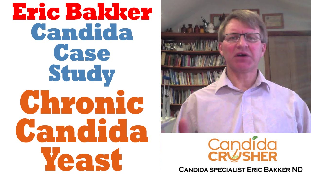 Can Bentonite Clay Get Rid of Candida? - YeastInfection Org