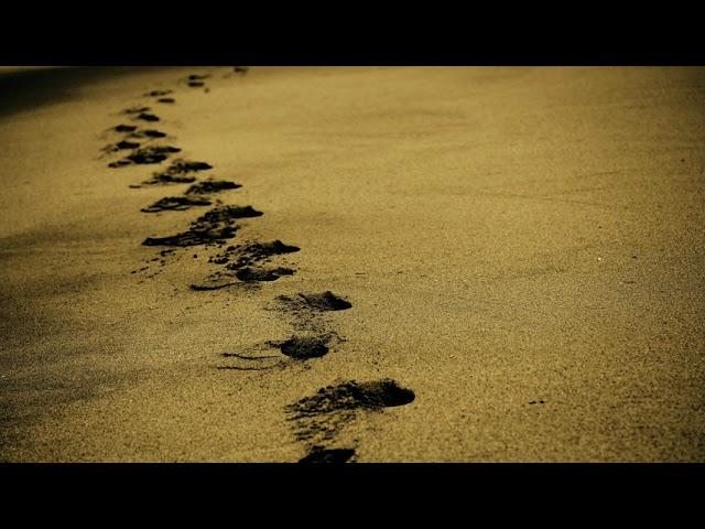 Discerning God's Leading