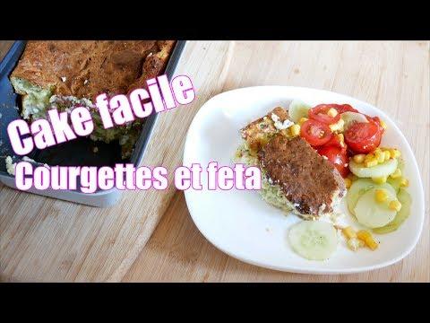 cake-courgette-feta-facile-et-rapide
