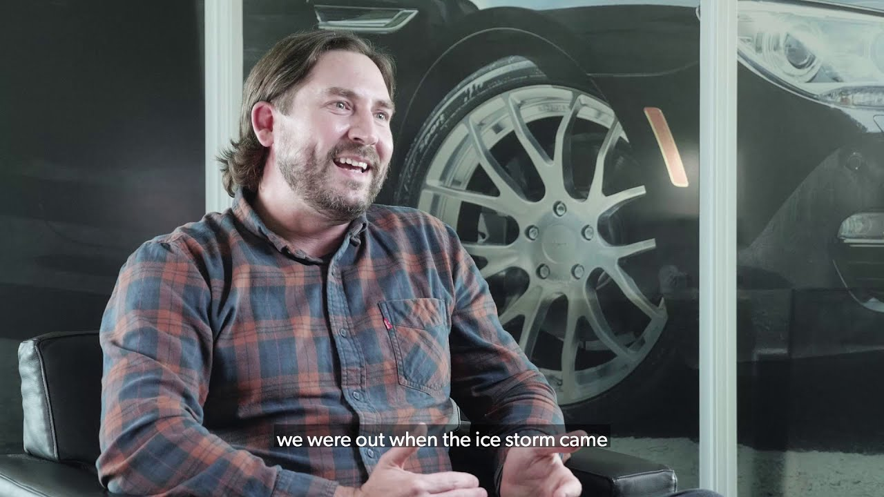 Are Winter Tires Worth It? Our Own Skeptics Share Their Experiences | Tire Rack