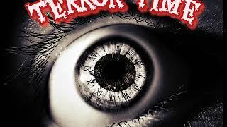NoSylens - TT Terror Time 2.0 (Terror Mix)