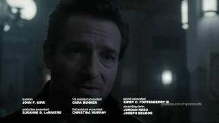 Волчонок 6 сезон 5 серия трейлер .