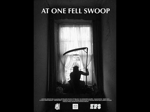 Random Movie Pick - At One fell Swoop (2015) TRAILER YouTube Trailer