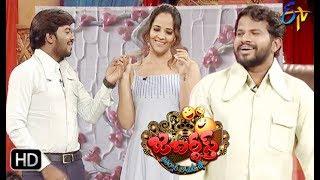 Jabardasth   10th October 2019   Latest Promo   ETV Telugu