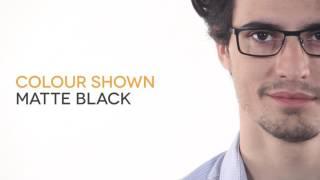 Boss Orange BO 0085 Eyeglasses Review