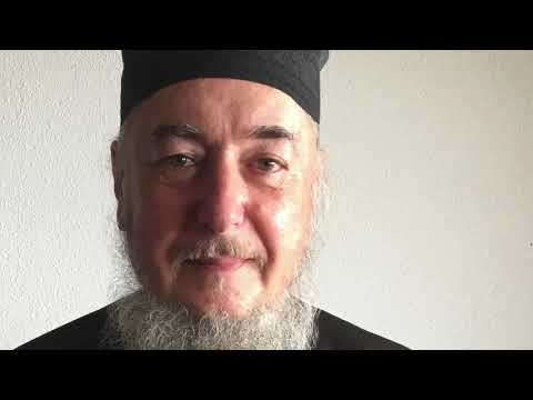 Монах Симеон Афонский. Десять лет литературного служения