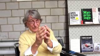Larry Leifer on Design Thinking & the