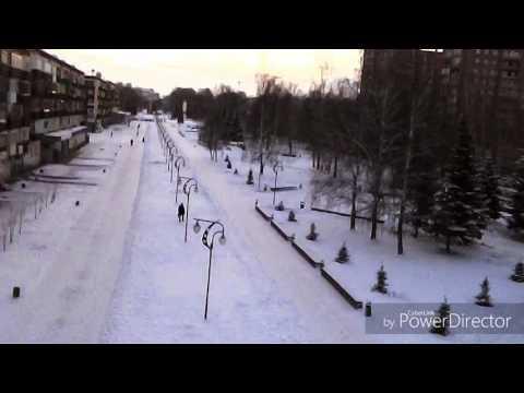 Кстово, Нижегородская область. Знакомства, объявления