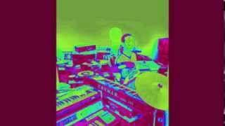 Madlib - The Payback (Gotta)