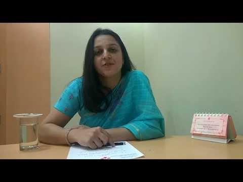Dr. (Mrs.) Deepshikha Goel (BPT, MPT, MIAP)