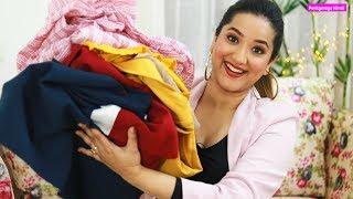 Shein Try On शॉपिंग Haul | Best Haul Ever! Dresses, Skirts, Blazers & More