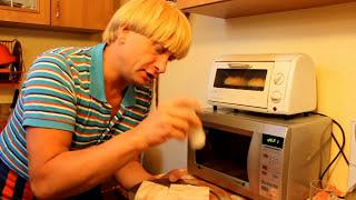 gotuj z gracjanem fish and chips